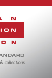 Collection Agencies Canada